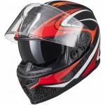 5175-Black-Titan-SV-Charge-Motorcycle-Helmet-Black-Red-White-1600-1