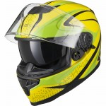 5175-Black-Titan-SV-Charge-Motorcycle-Helmet-Safety-Yellow-1600-1