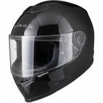 5176-Black-Titan-Plain-Motorcycle-Helmet-Black-1600-1