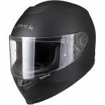 5176-Black-Titan-Plain-Motorcycle-Helmet-Matt-Black-1600-1