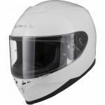 5176-Black-Titan-Plain-Motorcycle-Helmet-White-1600-1