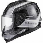 5177-Black-Titan-Speed-Motorcycle-Helmet-Black-1600-2
