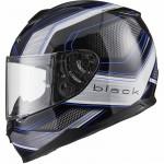 5177-Black-Titan-Speed-Motorcycle-Helmet-Black-Blue-1600-2