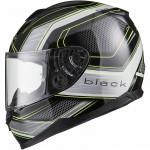 5177-Black-Titan-Speed-Motorcycle-Helmet-Black-Hi-Vis-1600-2