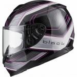 5177-Black-Titan-Speed-Motorcycle-Helmet-Black-Pink-1600-2