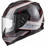 5177-Black-Titan-Speed-Motorcycle-Helmet-Black-Red-1600-2