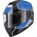 5178-Black-Titan-Track-Motorcycle-Helmet-Black-Blue-1600-1
