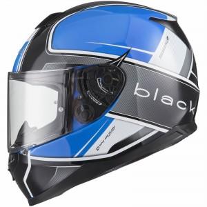 5178-Black-Titan-Track-Motorcycle-Helmet-Black-Blue-1600-2