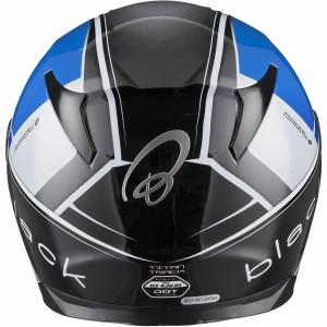 5178-Black-Titan-Track-Motorcycle-Helmet-Black-Blue-1600-3