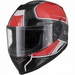 5178-Black-Titan-Track-Motorcycle-Helmet-Black-Red-1600-1
