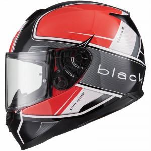 5178-Black-Titan-Track-Motorcycle-Helmet-Black-Red-1600-2