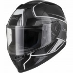 5178-Black-Titan-Track-Motorcycle-Helmet-Black-White-1600-1