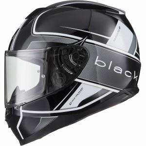 5178-Black-Titan-Track-Motorcycle-Helmet-Black-White-1600-2