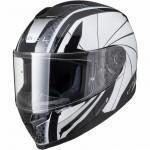 5179-Black-Titan-Hornet-Motorcycle-Helmet-Black-White-1600-1
