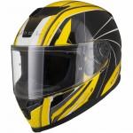 5179-Black-Titan-Hornet-Motorcycle-Helmet-Black-Yellow-1600-1