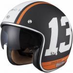 5180-Black-13-Limited-Edition-Helmet-Matt-Black-White-Orange-1600-1