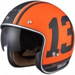 5180-Black-13-Limited-Edition-Helmet-Matt-Orange-1600-1