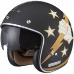 5181-Black-Airborne-Limited-Edition-Helmet-Matt-Black-1600-1