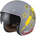 5181-Black-Airborne-Limited-Edition-Helmet-Matt-Grey-1600-1