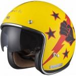 5181-Black-Airborne-Limited-Edition-Helmet-Matt-Yellow-1600-1