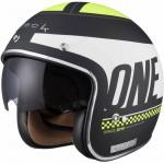 5182-Black-One-Limited-Edition-Helmet-Matt-Black-White-Hi-Vis-1600-1