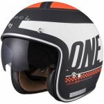 5182-Black-One-Limited-Edition-Helmet-Matt-Black-White-Orange-1600-1
