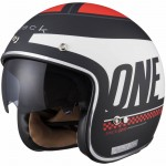 5182-Black-One-Limited-Edition-Helmet-Matt-Black-White-Red-1600-1