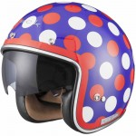 5183-Black-Dot-Limited-Edition-Helmet-Blue-Red-White-1600-1