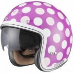 5183-Black-Dot-Limited-Edition-Helmet-Violet-White-1600-1