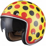 5183-Black-Dot-Limited-Edition-Helmet-Yellow-Red-Black-1600-1