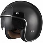 5185-Black-Classic-Open-Face-Motorcycle-Helmet-Black-1600-1