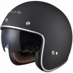 5185-Black-Classic-Open-Face-Motorcycle-Helmet-Matt-Black-1600-1