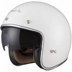 5185-Black-Classic-Open-Face-Motorcycle-Helmet-White-1600-1