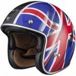 5186-Black-Classic-British-Open-Face-Helmet-Black-1600-2