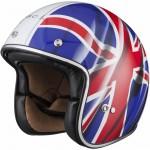 5186-Black-Classic-British-Open-Face-Helmet-White-1600-2