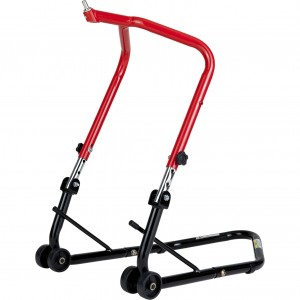 5194-Black-Pro-Range-B5065-Front-Head-Stand-_-B5160-Rear-Paddock-Stand-Set-1481-3