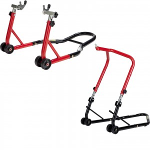 5194-Black-Pro-Range-B5065-Front-Head-Stand-_-B5160-Rear-Paddock-Stand-Set-1600-0