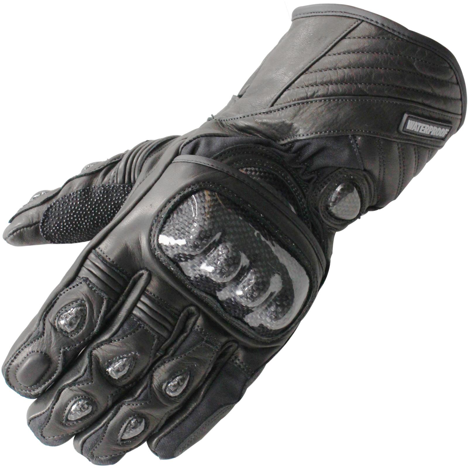 5287-Black-Element-Glove-Black-1600-0
