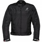 Black-Argon-Evo-Motorcycle-Jacket-Black-New-2