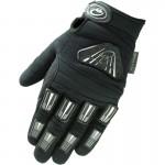 Black-Dynamite-Motocross-MX-Gloves-Black-1
