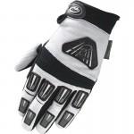 Black-Dynamite-Motocross-MX-Gloves-White-1