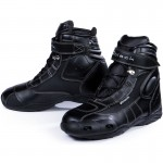 Black-FC-Tech-Short-Motorcycle-Boot-Black-1