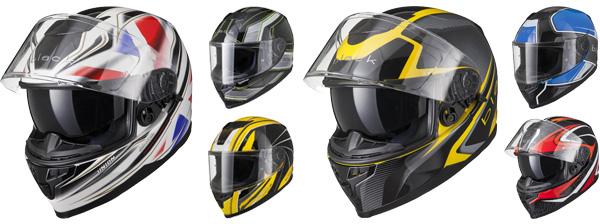 Titan-helmet-1