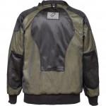 lrgscale5231-Black-Lynx-DuPont-Kevlar-Hoodie-1600-5
