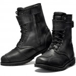 lrgscale5269-Black-Heritage-Ankle-Motorcycle-Boot-1