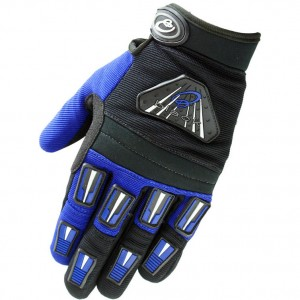 lrgscaleBlack-Dynamite-Motocross-MX-Gloves-Blue-1