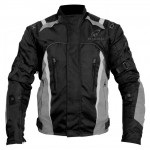 lrgscaleBlack-Turbo-Grey-Motorcycle-Textile-Jacket-2