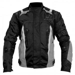 lrgscaleBlack-Turbo-Grey-Motorcycle-Textile-Jacket-2