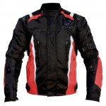 lrgscaleBlack-Turbo-Motorcycle-Textile-Jacket-Red-2