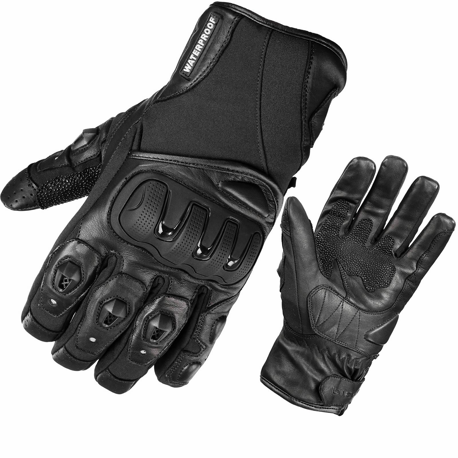Spike WP Gloves
